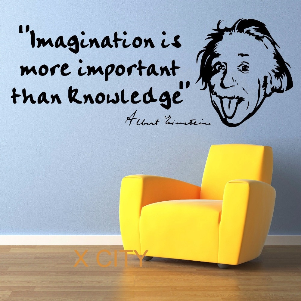 Awesome Albert Einstein Wall Art Images - All About Wallart ...