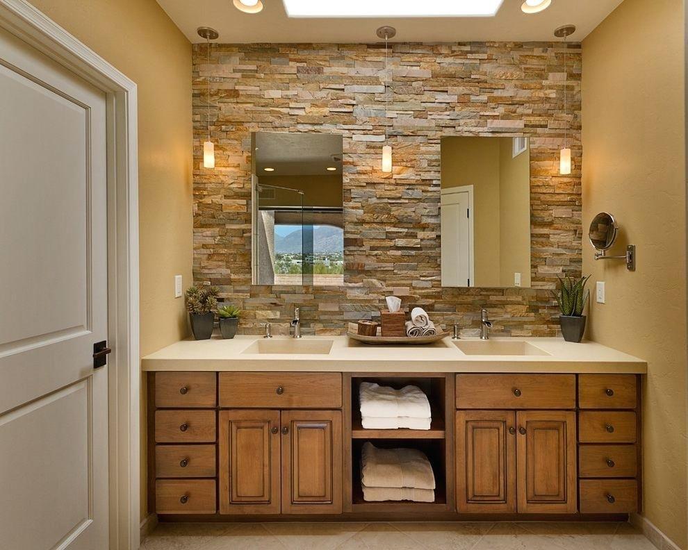 Am Besten Aufgearbeiteten Holz Badezimmer Eitelkeit Ideen Badezimmer Ideen Badezimmer Holz Badezimmer Und Badezimmer Schrank