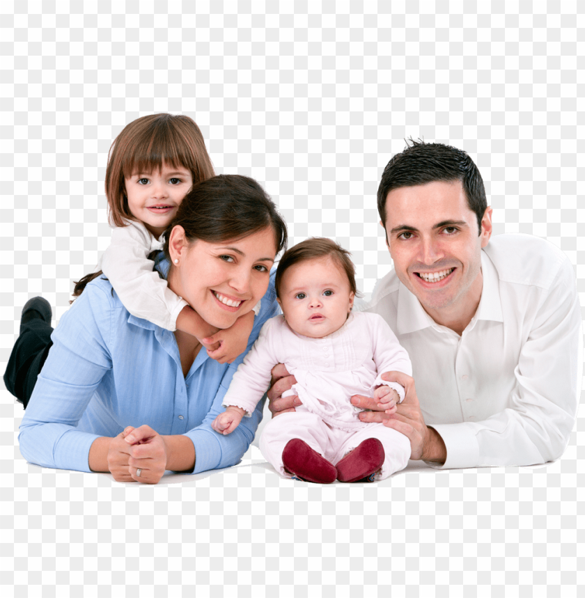 Monster Family Happiness Stock Photography Parent Love The Family Photo Christmas Cards Png Image With Transparent Background Png Free Png Images Family Christmas Card Photos Christmas Photo Cards Christmas Photos