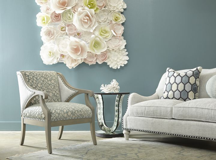 Pleasing Camden Chair And Devan Sofa Serene Celadon Color Trend Download Free Architecture Designs Grimeyleaguecom