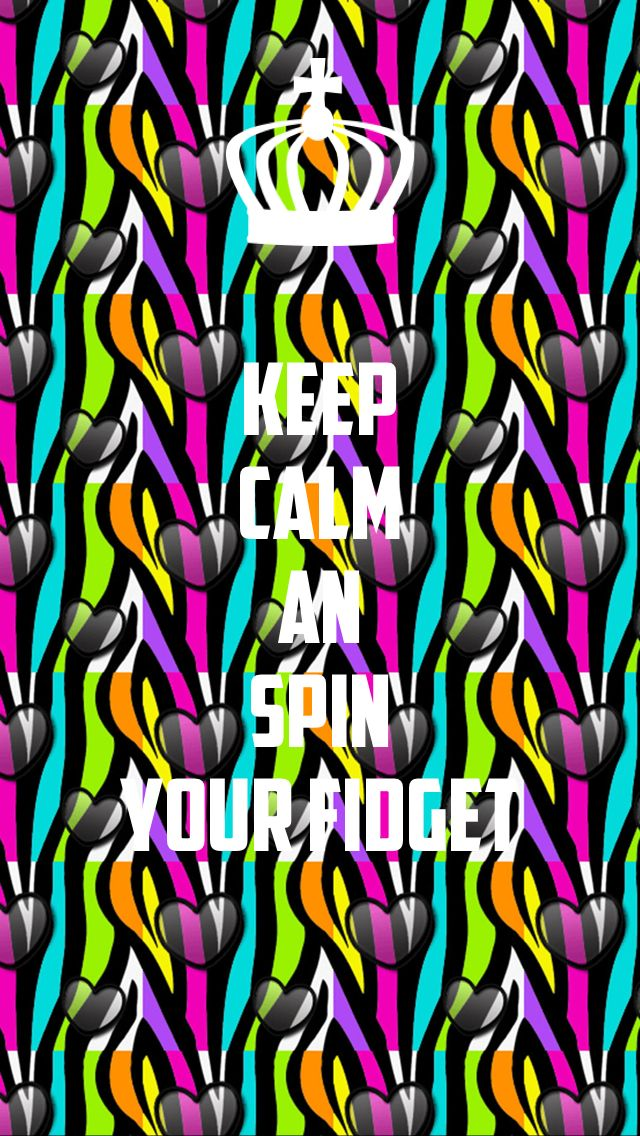 Make Funny Keep Calm Posters With This App and Have Lots of Fun ...