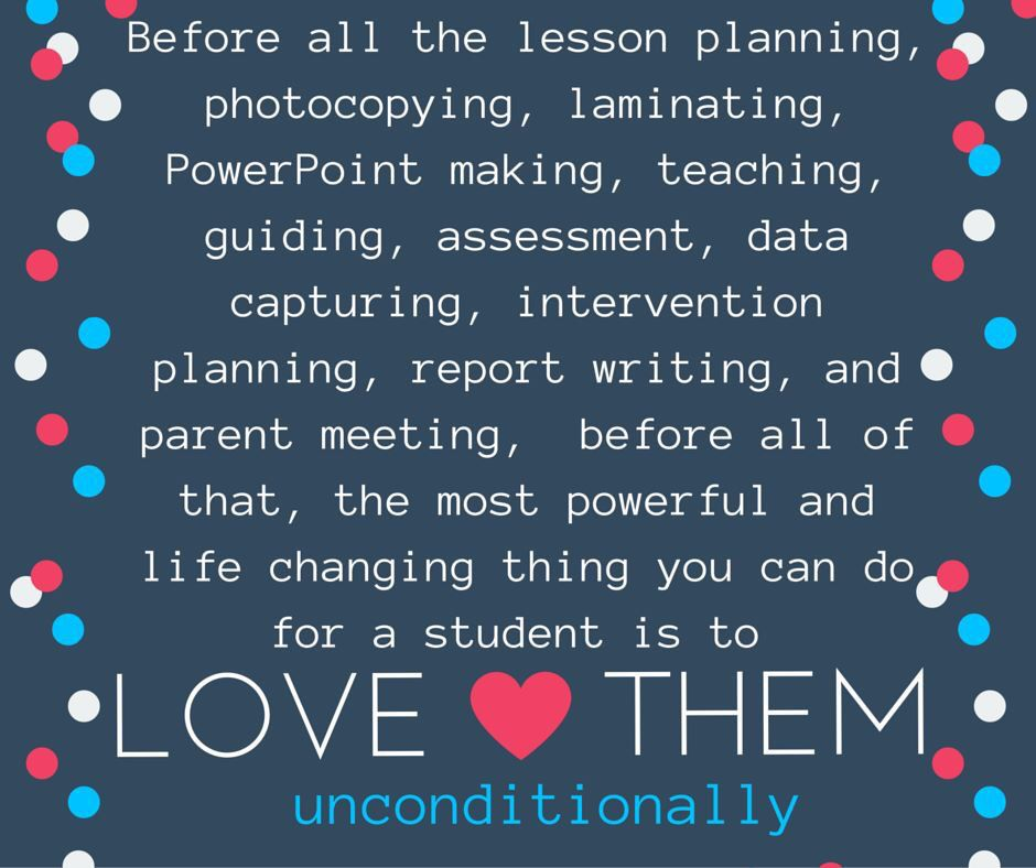 Teaching Quotes Education Quotes