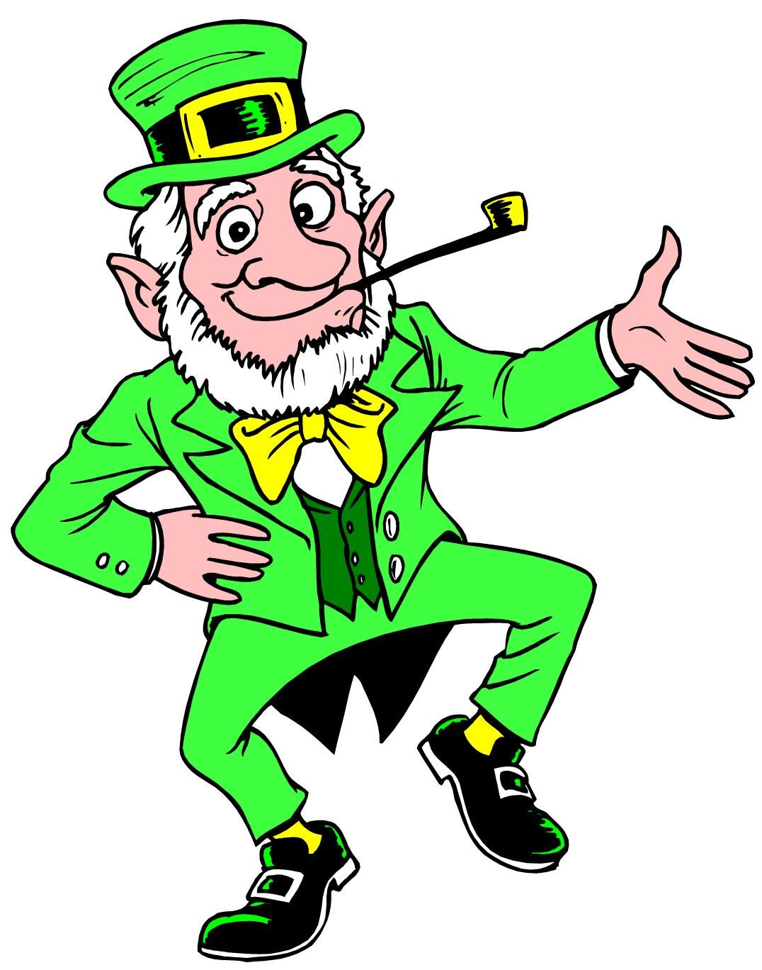 Happy SPD! | Holidays - St Patrick\'s Day | Pinterest