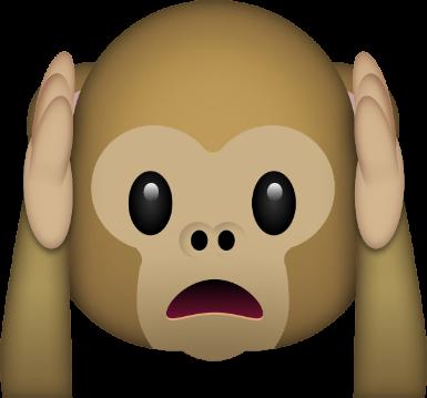 Abused Emojis Emoticonos Para Ninos Que Sufren Abusos Social Underground Emojis Emoticonos Emoticonos Divertidos Emojis Para Whatsapp