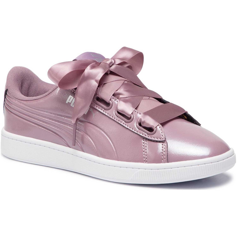 2ofertas zapatillas mujer puma