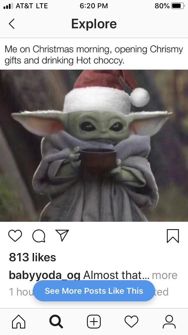 Pin By Maria Staniszewski On Baby Yoda Yoda Meme Book Fandoms Yoda