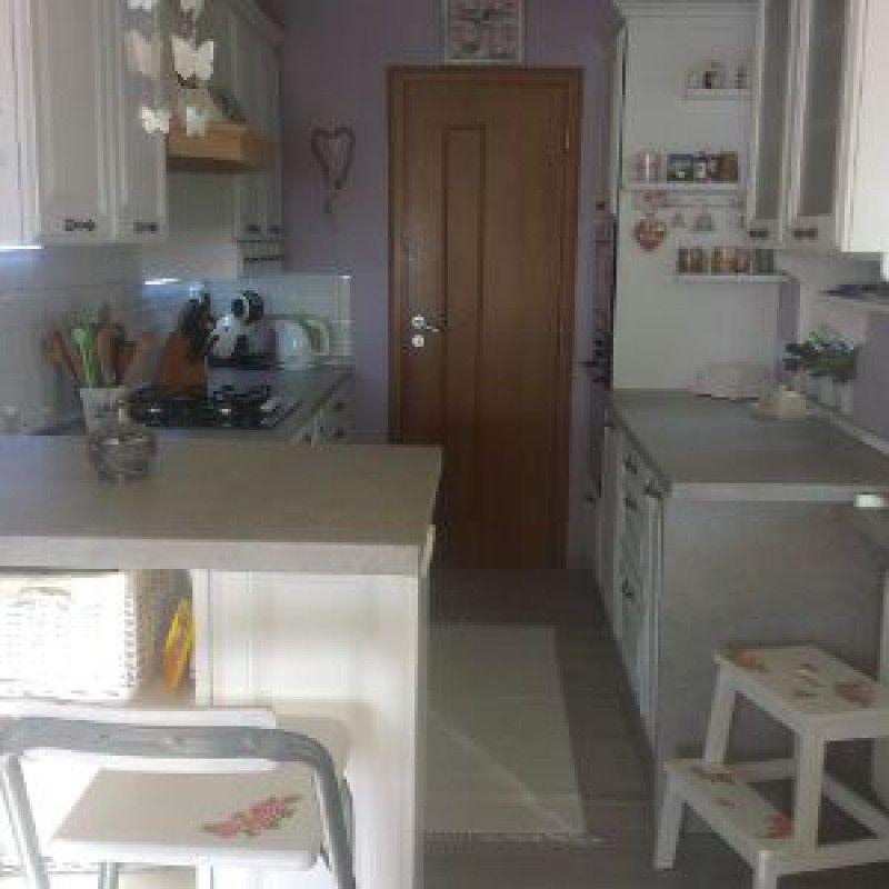 Kitchen Remodel Katy Tx: Poradca: P. Čekovský František - Kuchyňa Katy