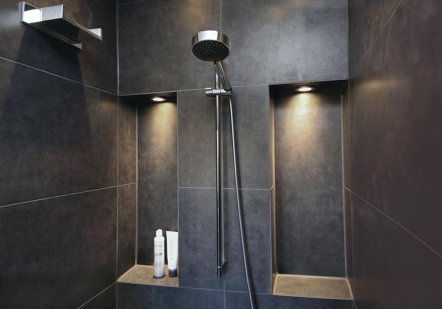 12 Dusche Leuchte Bad Lampe Badezimmer Der Licht In Ip Beleuchtung