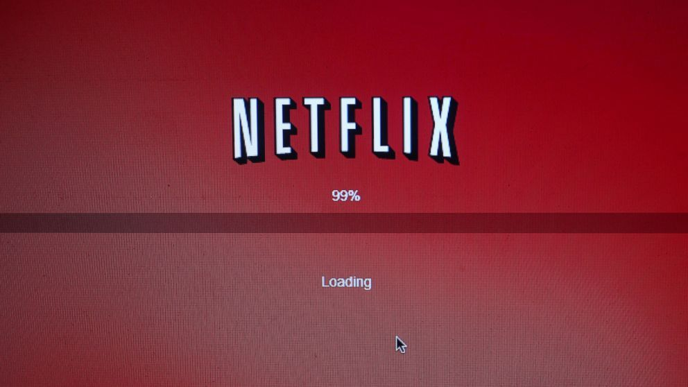 how to change your country on netflix on tv