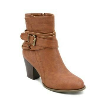 Olivia Miller Newtown Women's ... Ankle Boots best store to get cheap price outlet order clearance brand new unisex RIZDhhP1mx