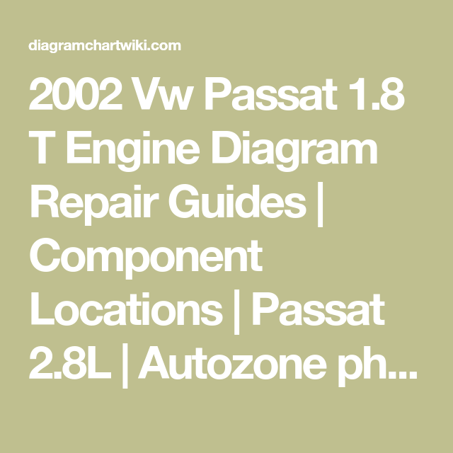 passat engine diagram wiring diagram rh c15 mikroflex de 2002 vw passat 1.8t engine diagram 2002 vw passat v6 engine diagram