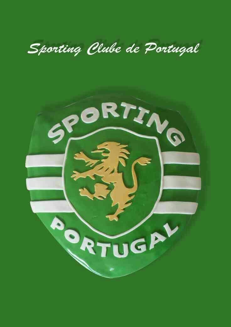 Sporting Club De Lisbon Wallpaper Sporting Clube De Portugal Sporting Sporting Clube