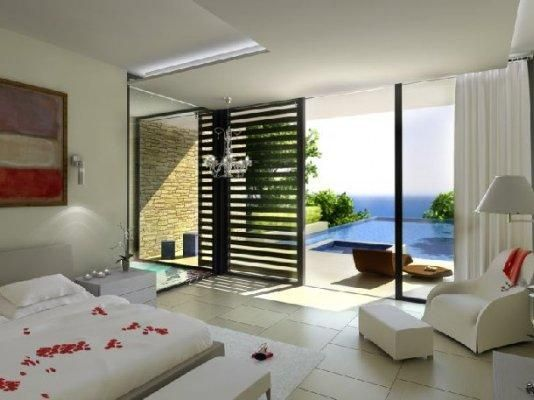 Pin on Cyprus bedrooms