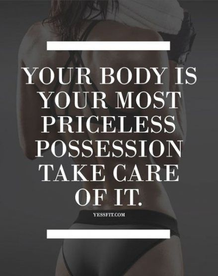 Fitness inspiration quotes woman weightloss 16 Ideas for 2019 #quotes #fitness