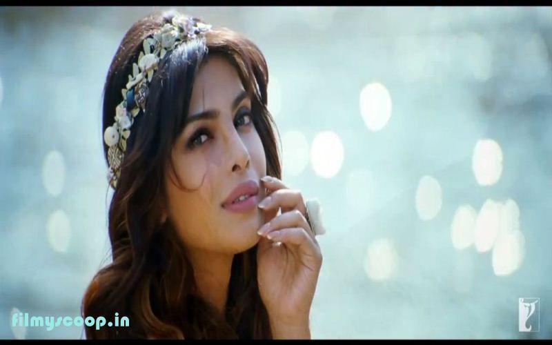 B Klasse sexy Hindi Film