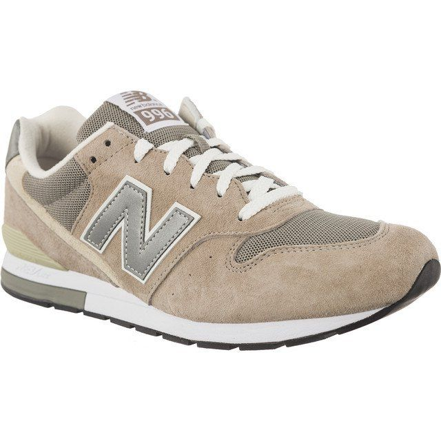 New Balance 997 Cnr Made In Usa Buy At Www Streetsupply Pl New Balance Sneaker Sneakers New Balance