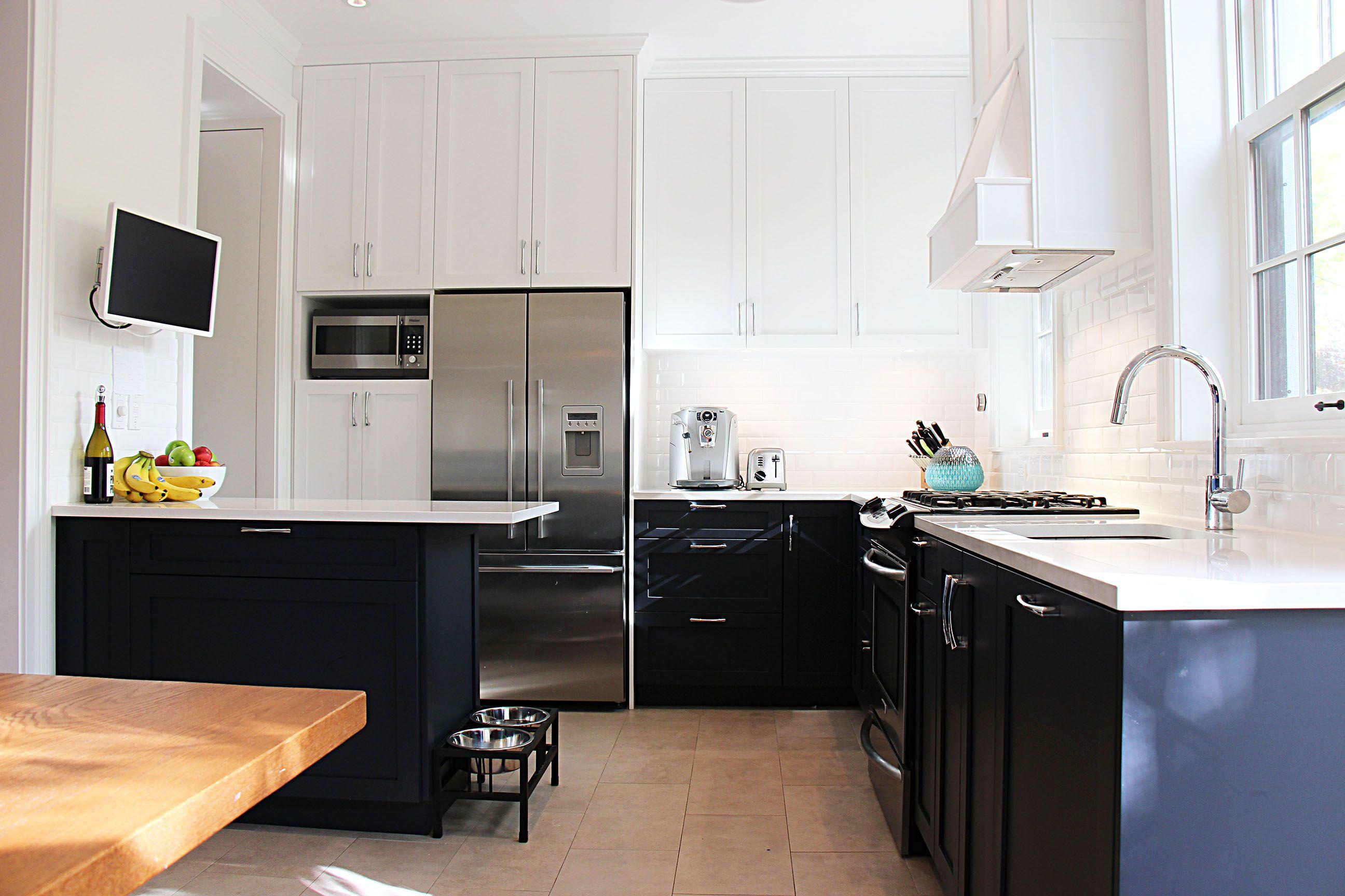 Intelligent Kitchen New York Kitchen New York Kitchen Dream Kitchen