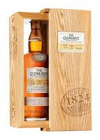 "The Glenlivet Cellar Collection 1980; The Whisky Wire ""Glen Loves It""!"