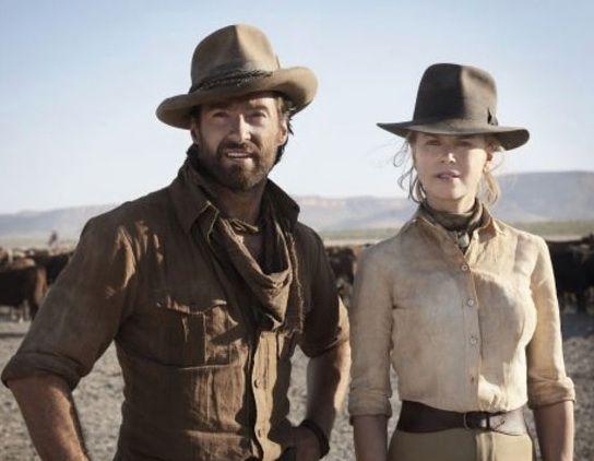 Australia Costume 31 People Worth Knowing Entertainment