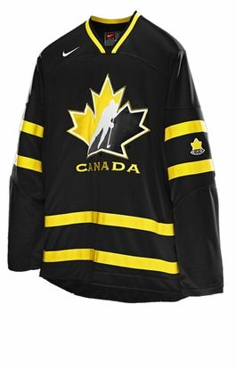 Shop The Livestrong Foundation Store Team Canada Hockey Team Canada Livestrong