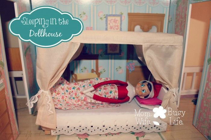 Kid Friendly Elf on the Shelf Ideas #elfontheshelf #elfontheshelfideas