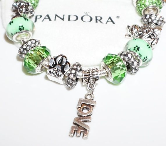 Authentic jared jewelry