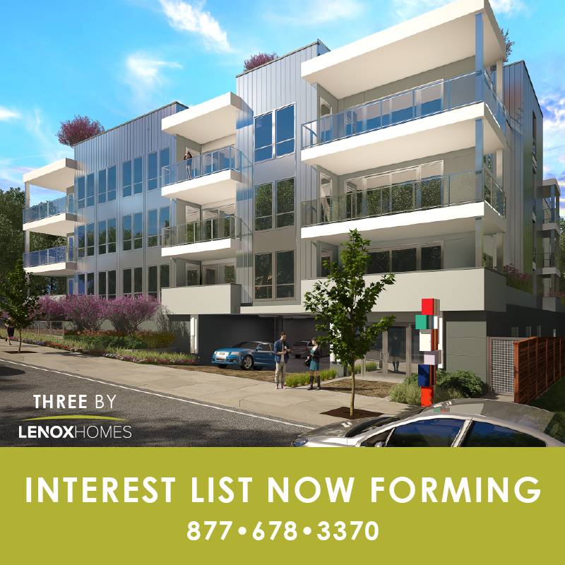 Yvr Apartments Walnut Creek: Luxury Condo, Lenox, Condo