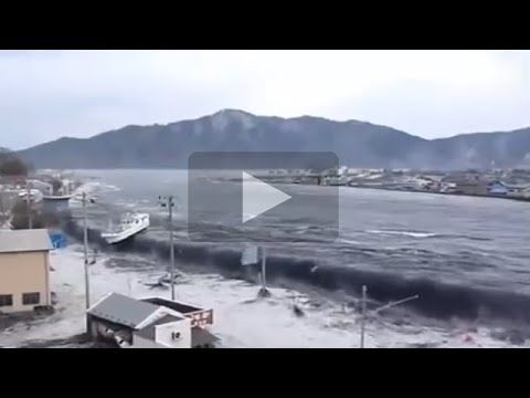 Tsunami | Natural Disasters | Tsunami 2004 | Sunami ...