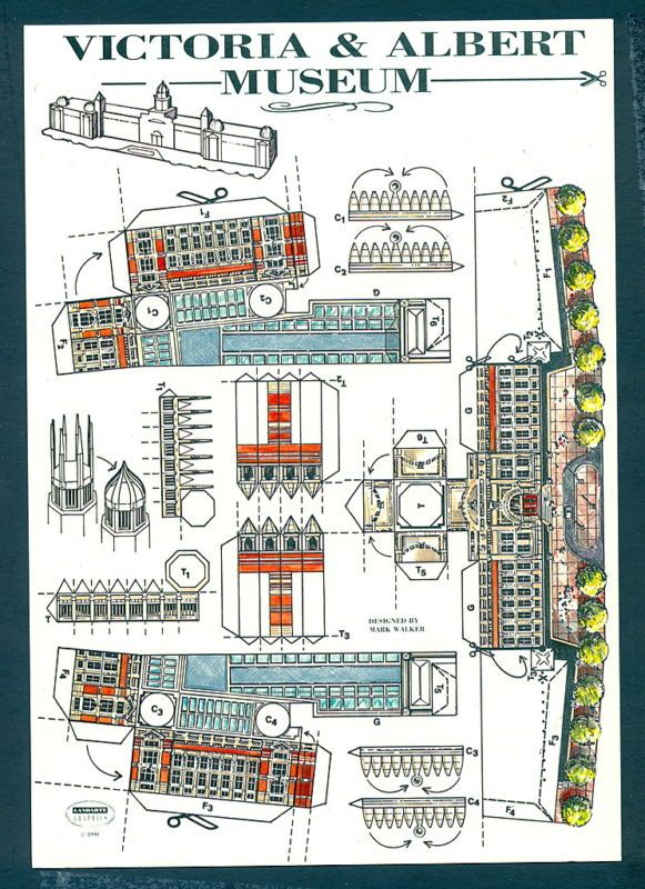 Details About Vtg Postcard Tower Of London The White