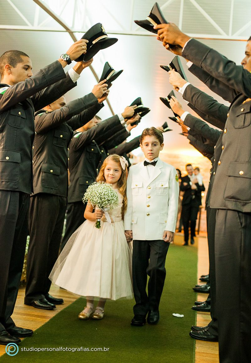 Casamento Daniele e Renan | Blog Site da Noiva - Casamento Daniele e Renan 23