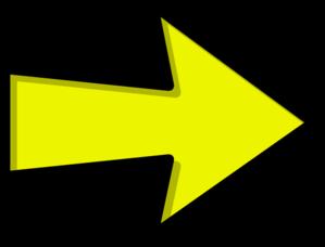 Vector Clip Art Online Royalty Free Public Domain Arrow Clipart Free Arrow Clipart Free Clip Art