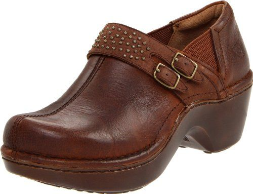 ce7ce6fbedb67 Amazon.com: Ariat Womens Sheila Clog: Shoes | My style in 2019 ...