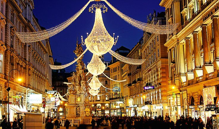 42 Beautiful Photos Of Christmas In Budapest Hungary Budapest Christmas Christmas In Europe Budapest Christmas Market