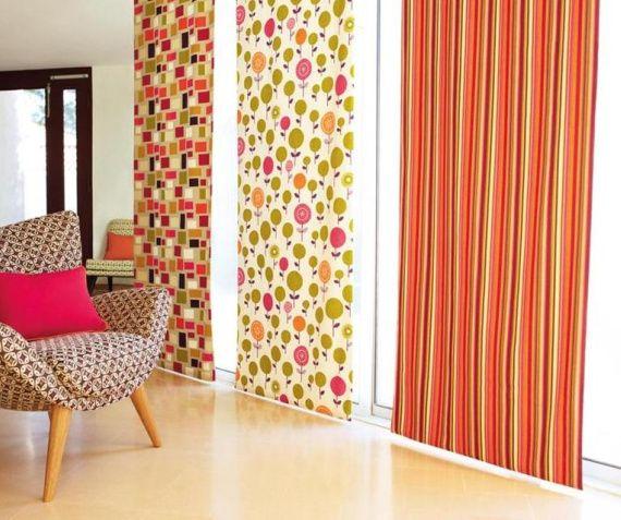 patterned-curtains.jpg 570×477 pixels