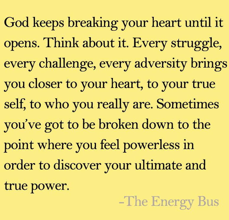 The Energy Bus By Jon Gordon A Mustread For Every Person Family Inspiration The Energy Bus Quotes