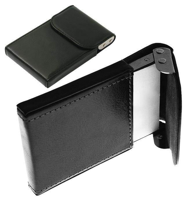 Etui Na Wizytowki Wizytownik Papierosnica Galo 416 5349004928 Oficjalne Archiwum Allegro Wallet