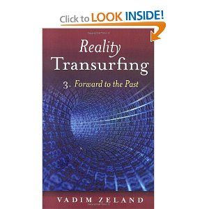 Reality Transurfing provides simple solutions that anyone can understand for the kinds of real-life, complicated problems that everyone has.