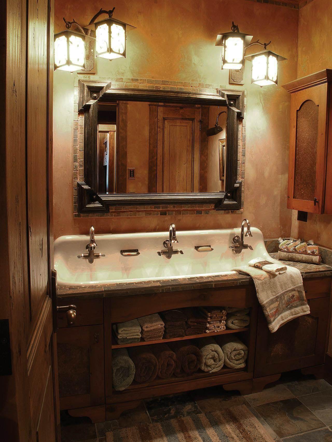 Trendy Bathroom Vanity Lights Ikea To Inspire You Bathroom Vanity