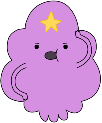 Lsp 2 Png Adventure Time Drawings Adventure Time Wallpaper Adventure Time Princesses