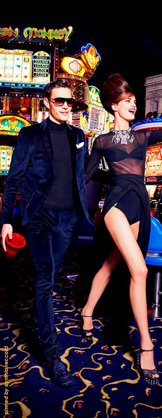 Real casino blackjack online