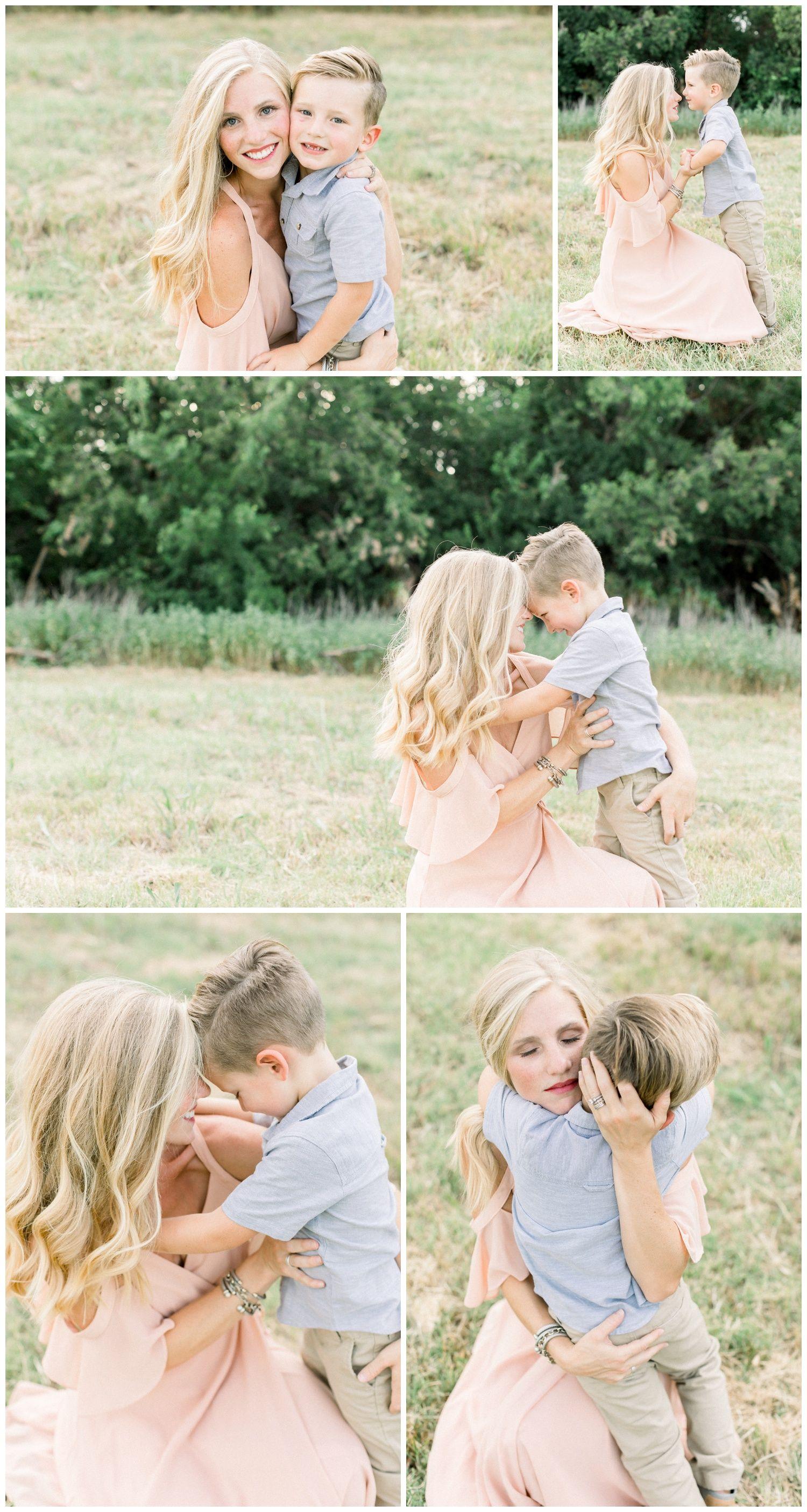 Alexander Family | Fall Family Session 2018 | Abilene Texas Photographer — Jaime Rogl Photography | Abilene Texas Newborn & Maternity Photographer