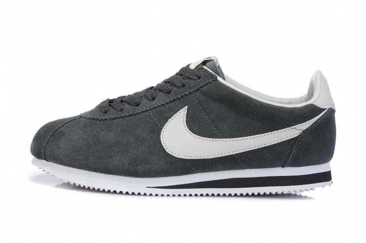 Cheap nike running shoes, Nike classic