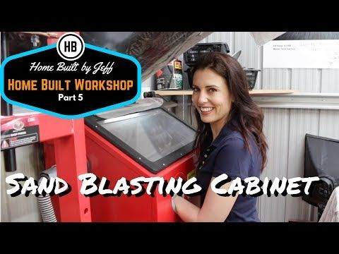 Home Built Workshop Tips Brought To You By Home Built By Jeff