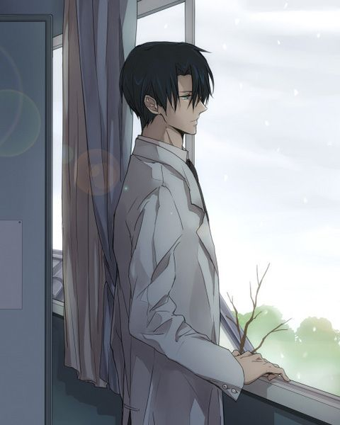 fruits basket hatori fan art google search fruits