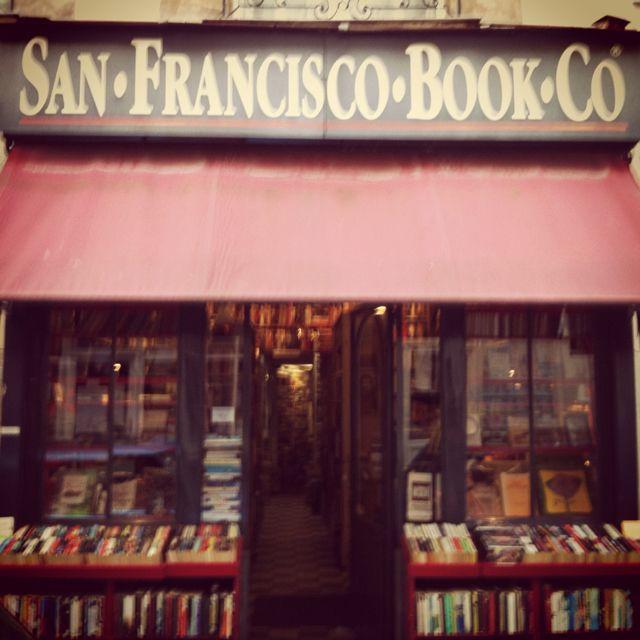 Pour les nouvelles vies de nos livres