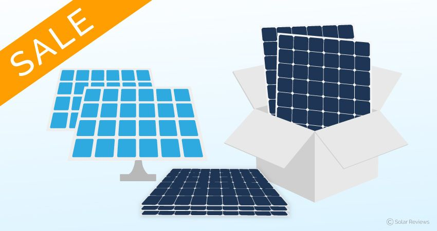 Cheap Solar Houston Tx Cheap Solar Solar Power Panels Solar