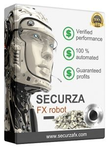 Securza Fx Robot Review Online Forex Trading Robot Revolutionaries