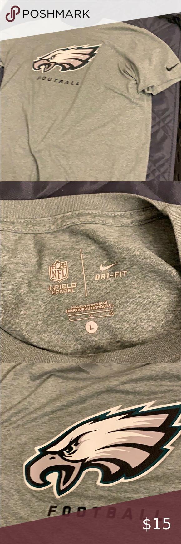 Philadelphia Eagles Nike Retro Hoodie Sweatshirt Nike Retro Sweatshirts Sweatshirts Hoodie [ 1740 x 580 Pixel ]