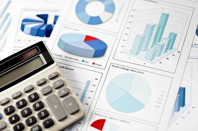 How to Calculate a Stock Portfolio Yield #stockportfolio