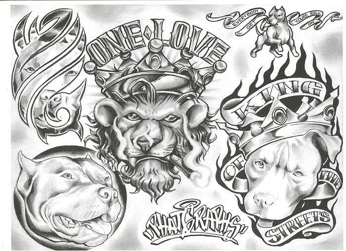Chicano Arte Chicano Art Tattoos Chicano Art Prison Art 4
